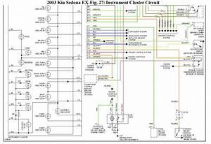 How Fuel Gauge System Work Or Wiring Diagram