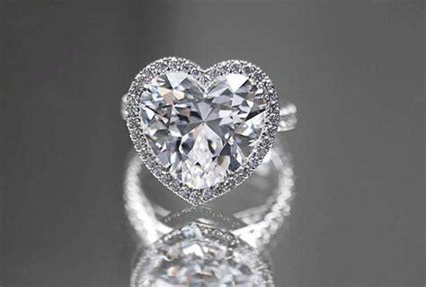 Repurposing Engagement Rings  Roy Herzl  Best Diamond. 24k Wedding Rings. Marriage Anniversary Rings. Okstate Rings. Dark Devotion Wedding Rings. Triton Rings. Brown Sapphire Engagement Rings. Red Rings. Wood Engagement Rings