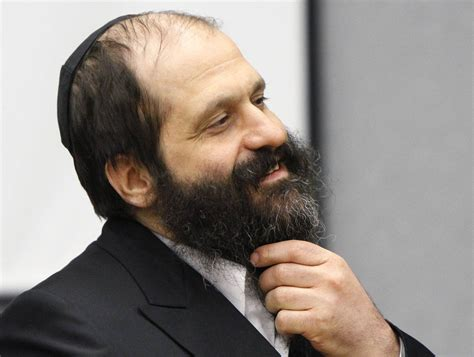 Trump commutes sentence of kosher meatpacking executive ...