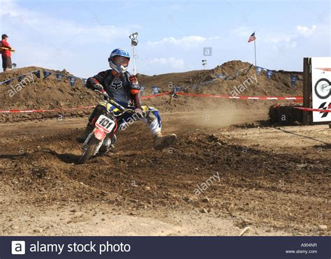 motocross race classes motocross racing 15yr division race grown ups ride small