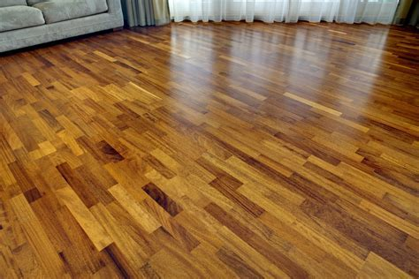 How to Install Hardwood Floors with Electric Radiant