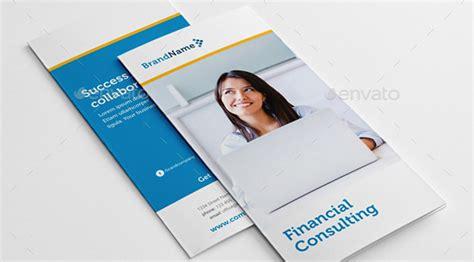 stunning bank brochure templates  downloading