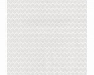 Vliestapete Guido Maria Kretschmer : vliestapete guido maria kretschmer elegance loft 13363 40 deco grau bei hornbach kaufen ~ Frokenaadalensverden.com Haus und Dekorationen