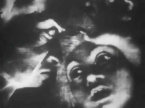 une nuit sur le mont chauve on bald mountain an eery avant garde pinscreen animation based on mussorgsky s