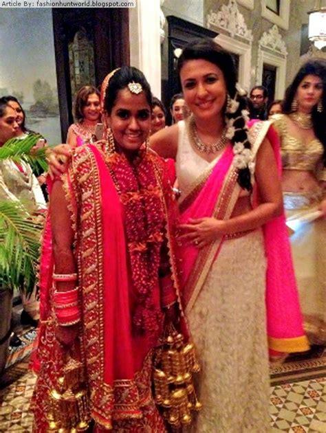 salman khans sisters wedding album arpita khan aayush