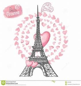 Oltre 1000 idee su Disegno Torre Eiffel su Pinterest