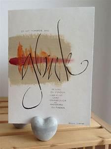 Ber 1000 Ideen Zu Kalligrafie Auf Pinterest