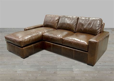 sofa with chaise lounge fernwood collection fabric one cushion sofas