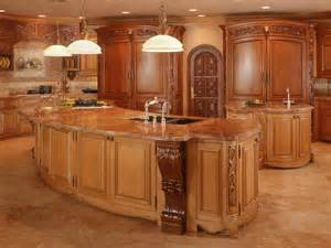 kitchen furniture designs kitchen design pictures ideas tips from hgtv hgtv