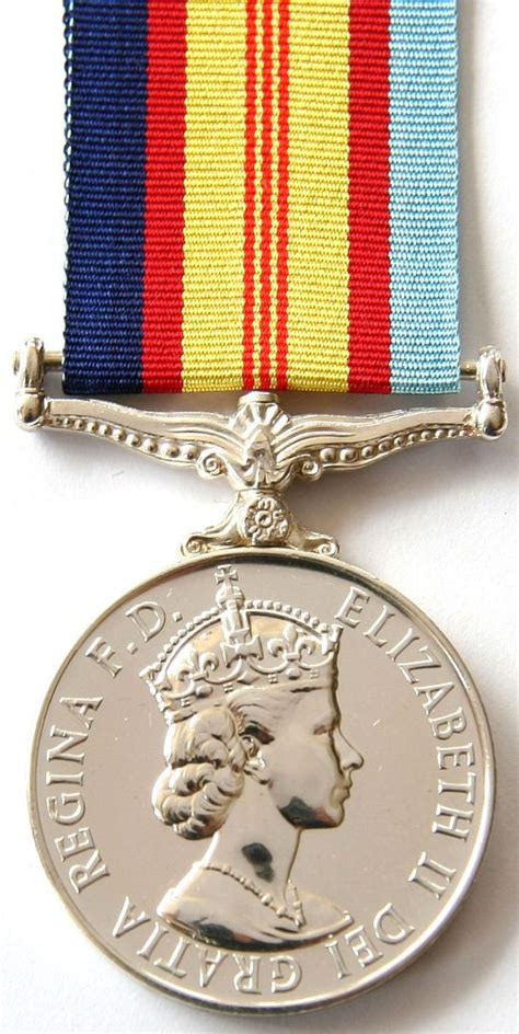 vietnam medal    department  defence