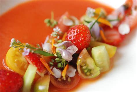 cuisiner avec des fleurs cuisiner avec des fleurs c est possible le des fleurs de nicolas