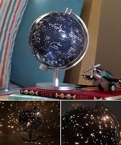 Globe Terrestre Pas Cher : les 25 meilleures id es concernant globe terrestre enfant sur pinterest globe terrestre ~ Teatrodelosmanantiales.com Idées de Décoration