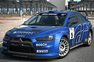 Mitsubishi Lancer Evolution X : mitsubishi lancer evolution x rally car gran turismo wiki fandom powered by wikia ~ Medecine-chirurgie-esthetiques.com Avis de Voitures