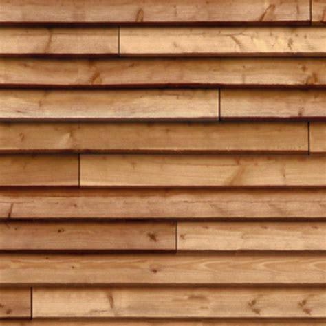 siding wood texture seamless