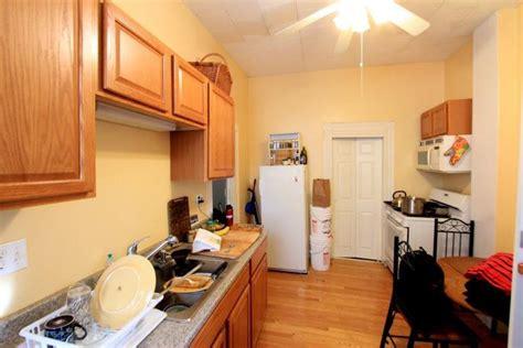 studio apartments  boston