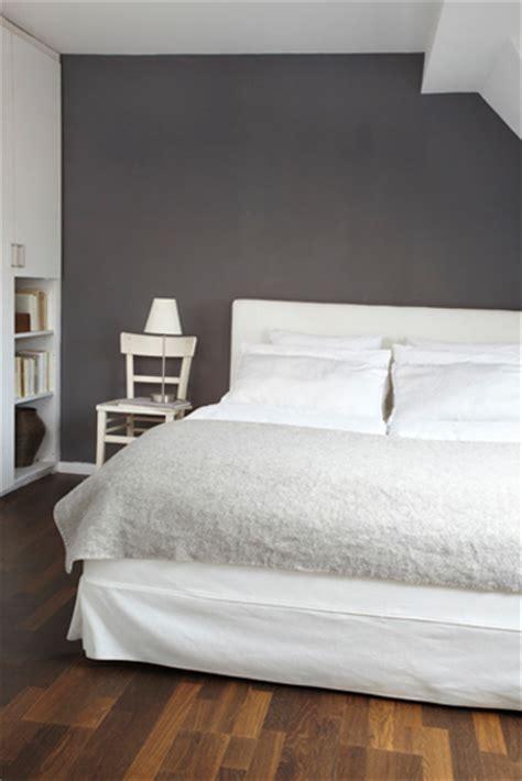 Graue Möbel Welcher Boden by Grau Alles Andere Als Unscheinbar Sweet Home