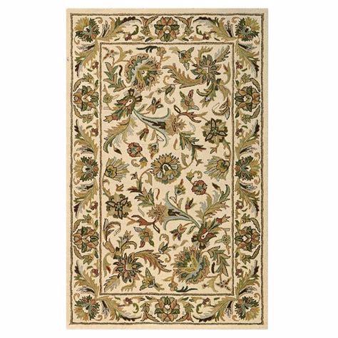 home decorators collection carpet home depot home decorators collection dudley beige 9 ft x 13 ft