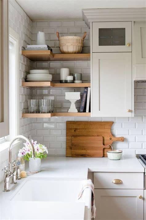 Evergreen Kitchen Remodel by Best 25 Condo Kitchen Remodel Ideas On Condo
