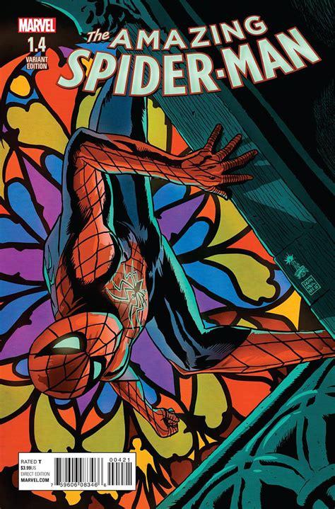 The Amazing Spider Man Itunes Cover  Wwwimgkidcom The