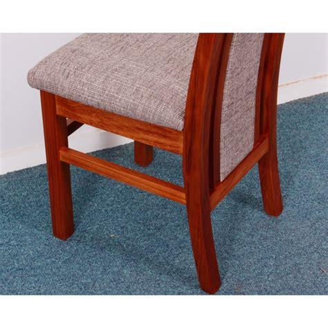 kea chair fabric or vinyl