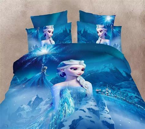 frozen bedroom set elsa comforter reviews shopping elsa comforter 11569