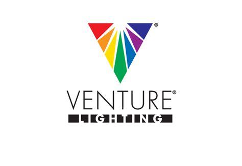 Venture Lighting by Venture Lighting Esco Supplies