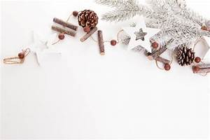 Funktionsmöbel Für Kleine Räume : weihnachtsdeko tipps f r kleine r ume ~ Michelbontemps.com Haus und Dekorationen
