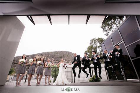 degrees laguna beach wedding paul carol