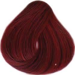 wella burgundy hair color hair colors idea