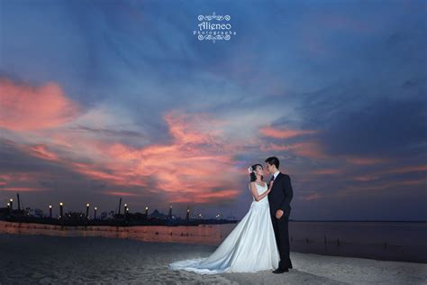 wedding photography oleh alienco foto prewedding contoh