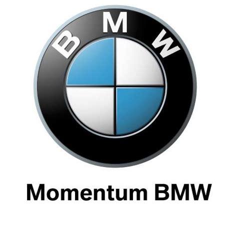 Momentum Bmw  68 Photos & 165 Reviews  Car Dealers