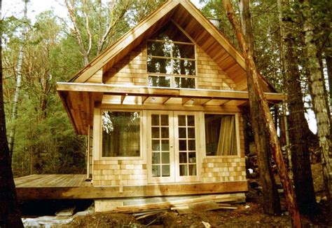 Zip kit homes was exactly that. Affordable Prefab Small House Kits Best Design - House Plans   #119702
