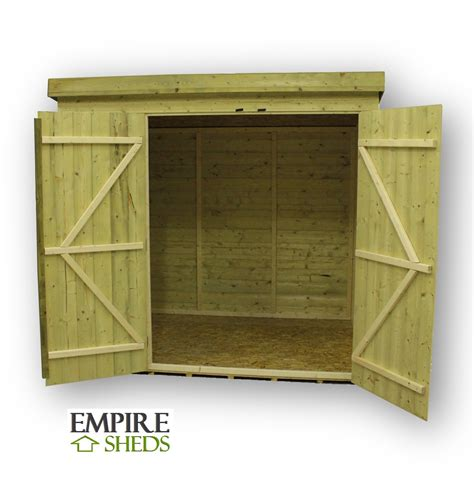 6x3 Shed Tongue And Groove by 6x3 Storage Shed The Shed Build