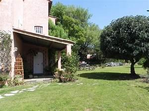 Le Clos Des Jardiniers Vannes : chambre d 39 h tes le clos des vignes saint rapha l 83700 ~ Premium-room.com Idées de Décoration