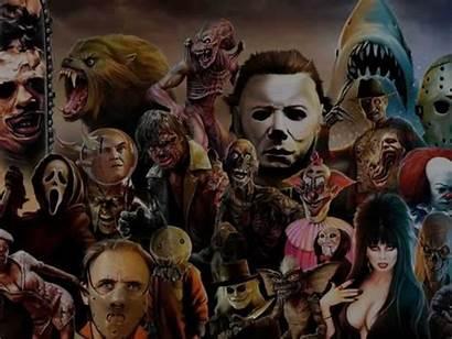 Horror Movies Terror Horor Fictiontalk Don Filmes