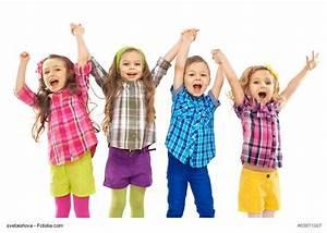 Spiele Fuer Kinder : spiel f r kinder spiele f r drinnen 5 indoor spiele bei regenwetter ~ Buech-reservation.com Haus und Dekorationen