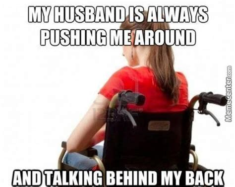 My Man Meme - feminist meme funny www pixshark com images galleries with a bite