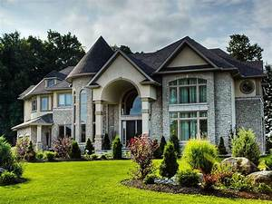 1164 best Grand Homes images on Pinterest