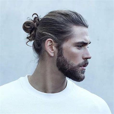 model rambut kaum pria terbaik   makassar terkini