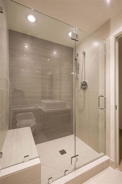 bathroom ideas shower great bathroom shower ideas theydesign theydesign