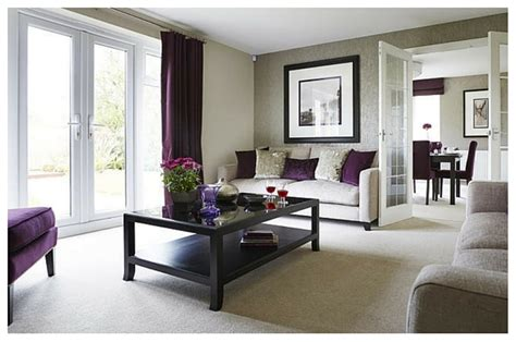 Purple And Cream Living Room Basement Jaxx On And Ejector Pumps For Waterproof Paint Best Underlayment Laminate Flooring In Sump Pump Systems Basements All Hell A The Menu Colors Walls