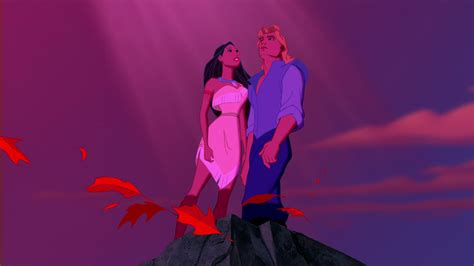 the colors of the wind lyrics colors of the wind disneywiki