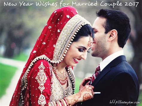 valentines day gifts 43 top year wishes for married 2017 messages