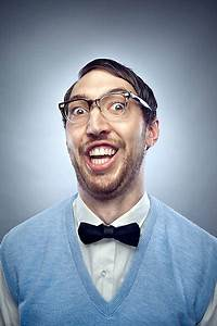 Best Nerd Stock Photos, Pictures & Royalty-Free Images ...
