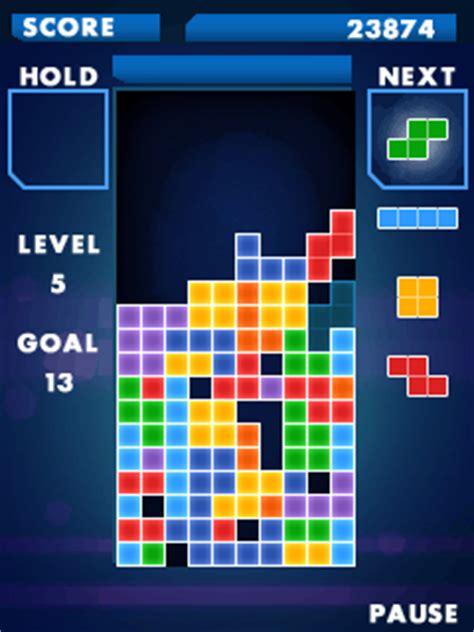 tetris  baixar gratis java jogo tetris   celular