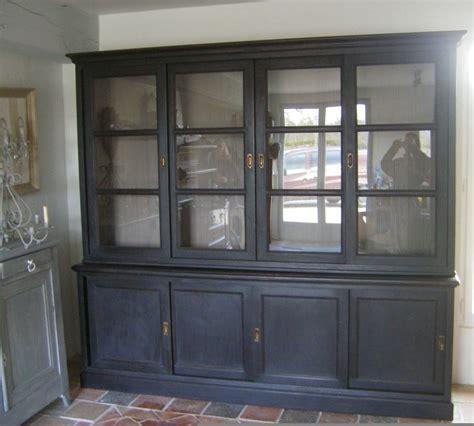 peindre une chambre en blanc bibliothèque patines et cie relooking de meubles