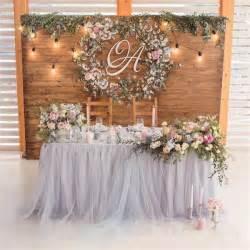 wedding background best 25 wedding backdrops ideas on weddings vintage wedding backdrop and diy