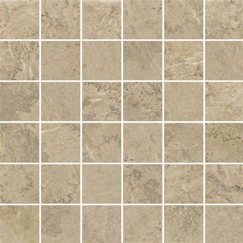 Roca Tile by Slates Tiles Glazed Porcelain Roca Tile Usa