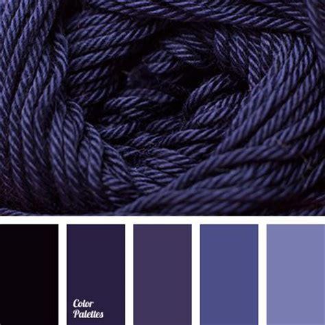 dark purple l shade pinterest the world s catalog of ideas