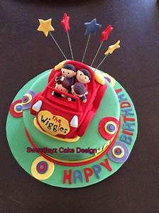 childrens birthday cakes in perth perth south